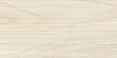 ROBLE ARENA PORT STYLO 2020 1 LAMINADO 400x200