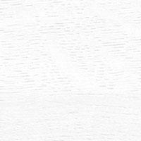 TALCUM PORT STYLO 2020 1 LAMINADO 200px