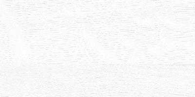 TALCUM PORT STYLO 2020 1 LAMINADO 400x200