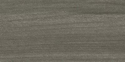 VULCANO PORT STYLO 2020 1 LAMINADO 400x200
